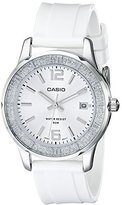 Casio Women's LTP1359-7AV Watch