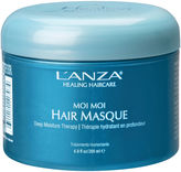 L'anza L ANZA Healing Moisture Moi Moi Hair Masque - 6.8 oz.