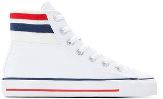 Converse Chuck Taylor All Star Hi 70s Meets 80s High Top Trainers