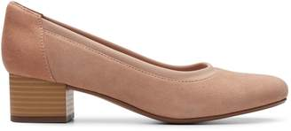 Clarks Collection Chartli Fame Pump