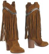 Casadei Boots - Item 11305630