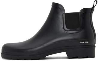 Matt & Nat Lane Rain Boots