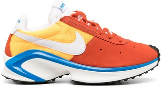 Nike D MS X Waffle sneakers