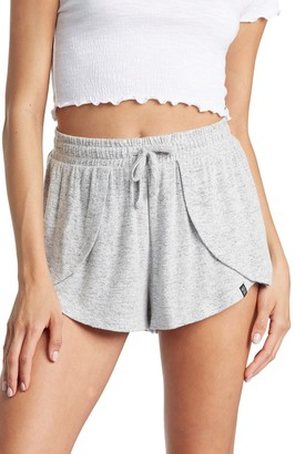 Roxy Super Chill Shorts