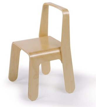 "Isabelle & Maxâ""¢ Brylene 11"" Classroom Chair (Set of 2) Isabelle & Maxa"