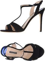 Alberto Guardiani Sandals - Item 11255605