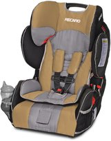 Recaro Performance SPORT Combination Harness to Booster, Slate by