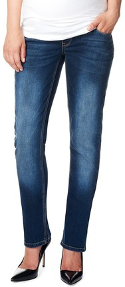 Noppies Women's Jeans OTB Comfort MENA Plus Maternity