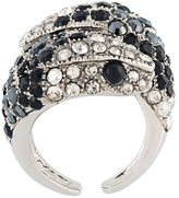 Roberto Cavalli 'Serpent' ring