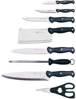 Berghoff Geminis 9-pc. Knife Set