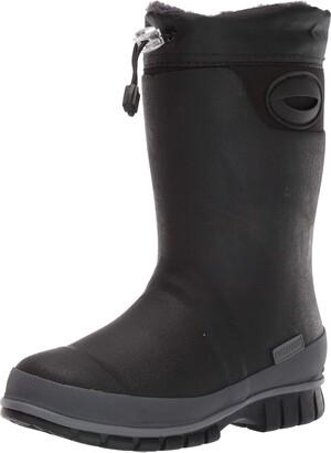 Western Chief Winterprene Boots Snow