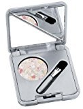 Physicians Formula Eyelighter, Natural Eyelight, 0.07 Ounce