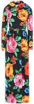 Love Moschino Long dresses - Item 34758484