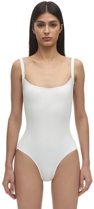 Laura Urbinati Tilda One Piece Swimsuit