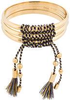 Chloé bangle bracelet