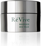 RéVive Masques des Yeux Concentrated Eye Mask