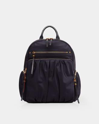 MZ Wallace Belle Backpack