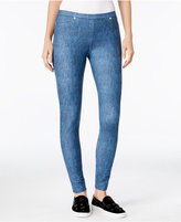 MICHAEL Michael Kors Jeggings