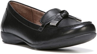 Naturalizer SOUL Slip-on Tassle Loafers - Gracee