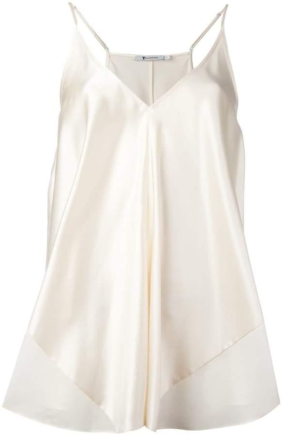Alexander Wang V-neck camisole