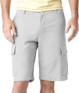 Dockers Cargo Shorts Classic Fit D3