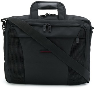 Pierre Cardin Pre Owned '1990s Briefcase