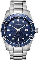Bulova 98A194 Sport Collection Men's Watch