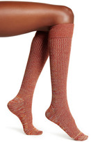 Free People Bellevue Knee-High Sock