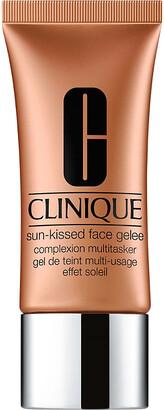 Clinique Sun-Kissed Face Gelee Complexion Multitasker 30ml