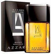 Azzaro by for MEN: EDT SPRAY 1.7 OZ
