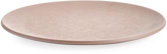Neiman Marcus Trama Shatterproof Dinner Plate, Set of 4
