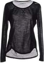 Odlo Sweaters - Item 39668917