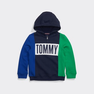 Tommy Hilfiger Tommy Hoodie