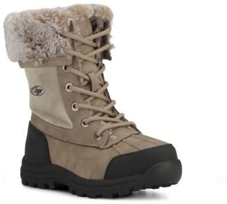 Lugz Tambora Snow Boot