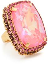Elizabeth Cole Alfani Ring