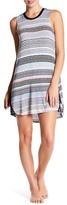 Kensie Tank Dress