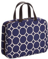 Container Store Viceroy Hanging Toiletry Organizer