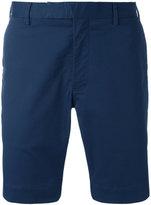 Polo Ralph Lauren chino shorts - men - Cotton/Spandex/Elastane - 38