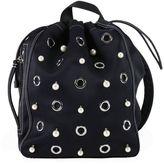 3.1 Phillip Lim Backpack Shoulder Bag Women