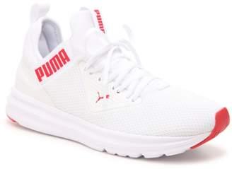 Puma Enzo Beta Breathe Sneaker - Men's