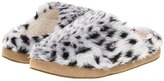 Roxy Amaretti (Snow) - Footwear