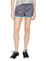 Puma PR Pure Nightcat Short