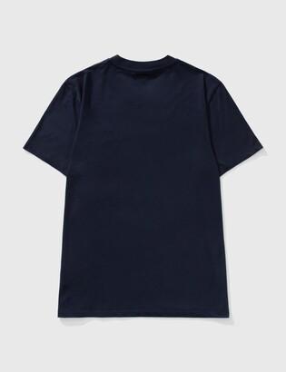 Ami De Coeur T-shirt