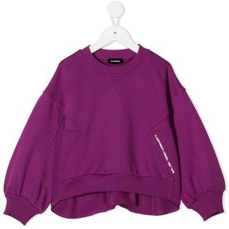 Diesel Smondy sweatshirt