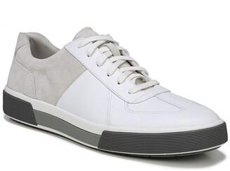 Vince Rogue Low Top Sneaker
