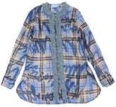 Simonetta Shirt