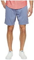 Vintage 1946 Snappers 7 Men's Shorts