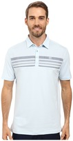 Travis Mathew TravisMathew JKG Polo