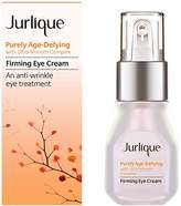 Jurlique Purely Age-Defying Firming Eye Cream 15ml/0.5oz Short Dated September 2018