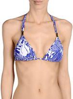 Milly Cabana Bikini tops
